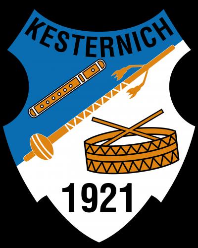 TPK-Kesternich_Wappen_Farbe_Pixel_gross
